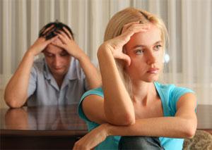Как развестись российским гражданам, проживающим за границей?