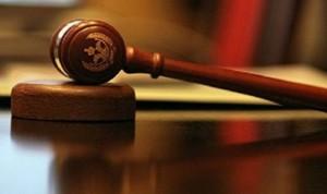 Какими делами занимается арбитражный суд