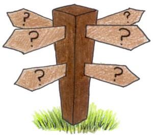 В какой суд следует обратиться для расторжения брака